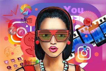 Comment avoir plus d'abonnés sur Instagram