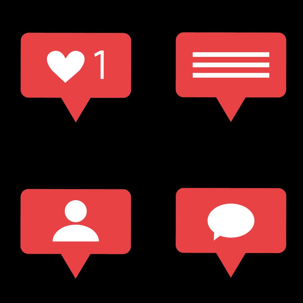 échange de pub instagram trouver des comptes