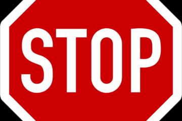 actions bloqués instagram