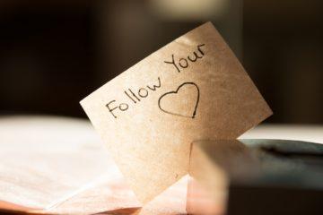 follow unfollow sur instagram