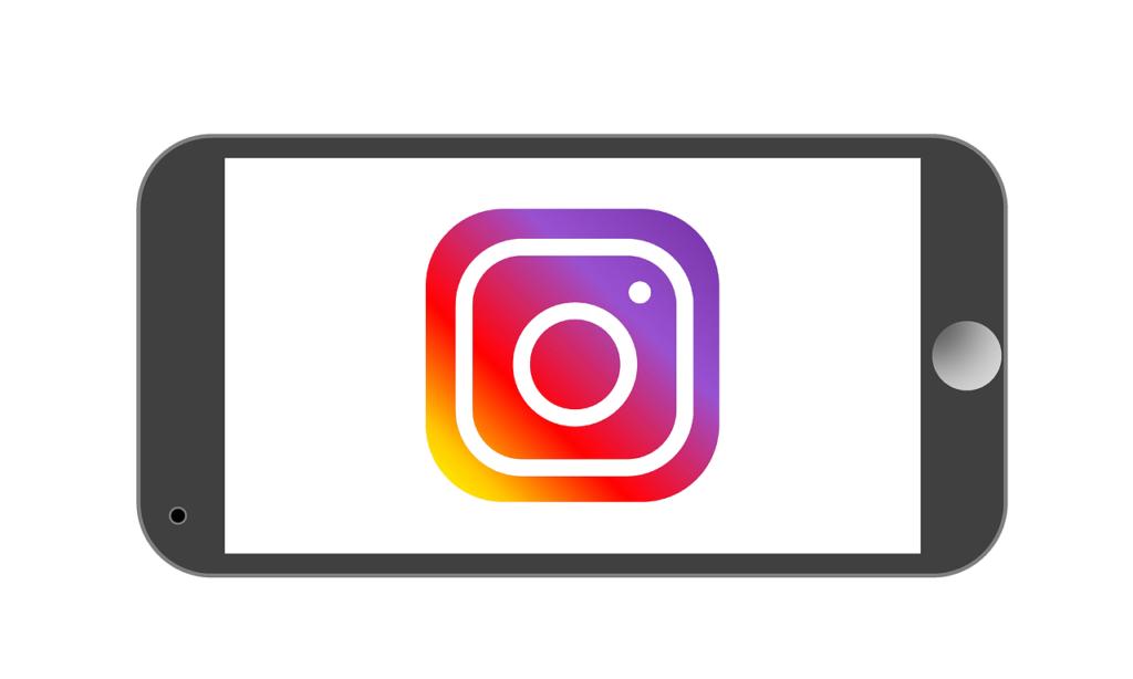 actions bloquées sur instagram